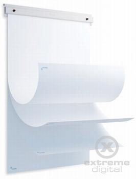 Papir za flip čart   KOMAD