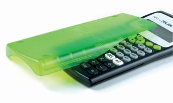 Znanstveni kalkulator MILAN, 159110GRBLL
