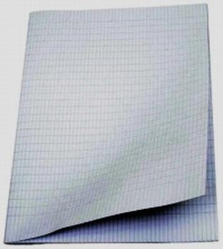 Papir karo