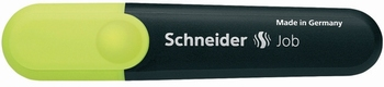 Marker, Scheider, JOB, žuti