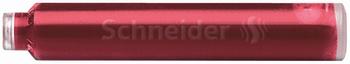 Patrone za naliv pero