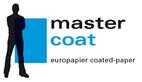 Premazni papir Mastercoat mat 250 gr 88x64  1.000 ARAKA/LISTOVA