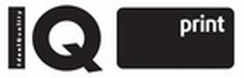 Nepremazni offset papir IQ Print 90 gr 70x100  1.000 ARAKA/LISTOVA