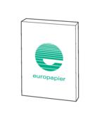 Reciklirani papir 80 gr 61x86  1.000 ARAKA/LISTOVA