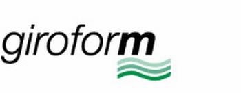 NCR Ljepilo Giroform  KILOGRAM