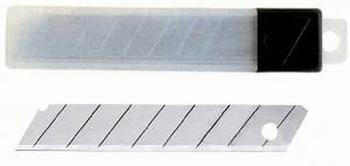 Nož za skalpel