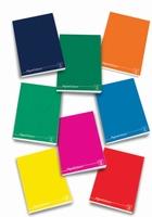 Bilježnica A5