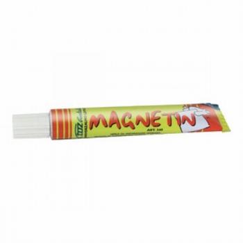 Ljepilo magnetin