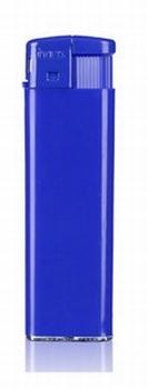 Upaljač Energy, plavi