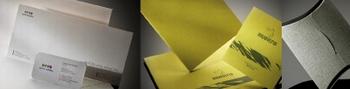 KARTON VALENTINOISE 300 GR 100X70 CM EXTRA-BIJELA  VAL300/10