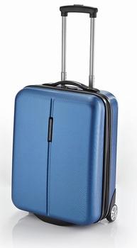 Kofer srednji