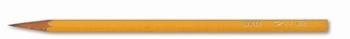 Olovka suha