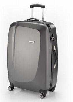 Kofer veliki