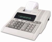Kalkulator CPD 3212T (termo traka) OLYMPIA