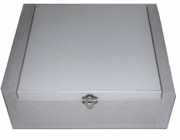 Poklon kutija za nakit