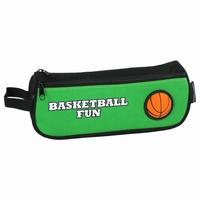 Pernica prazna, Basketball