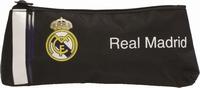 Pernica prazna 1 zip, Real Madrid