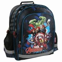 Ruksak školski, Avengers