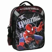 Ruksak školski, Spiderman