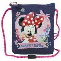 Torbica dječija; Minnie