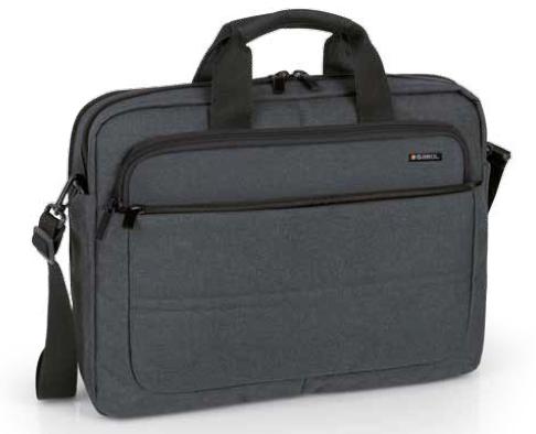 Poslovna torba BALTIC, GABOL