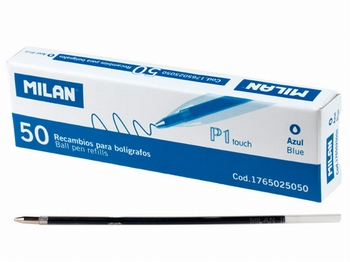 Uložak za kemijsku olovku: Milan P1 touch