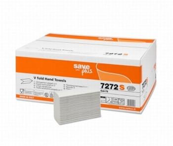 UBRUS ZA RUKE V21,5X22CM 200L 15/1 7272S CELTEX