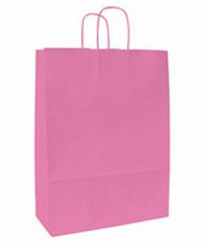 Vrećica ukrasna spring roza 53PINK23 TAFFARELLO  KOMAD