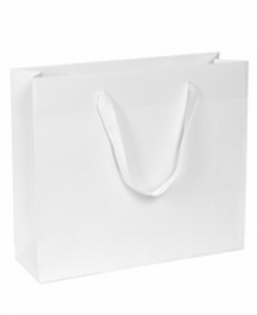 Vrećica ukrasna  elegant bijela 53CCBLANC32 TAFFARELLO  KOMAD
