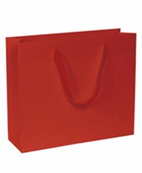 Vrećica ukrasna  elegant crvena 53CCROUGE32 TAFFARELLO
