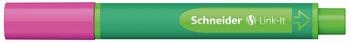 Marker signir LINK-IT  KOMAD