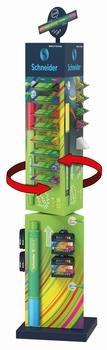 Display rotirajući LINK IT SCHNEIDER  kom