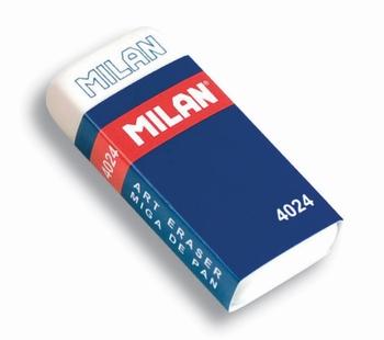 Gumica 4024 Milan