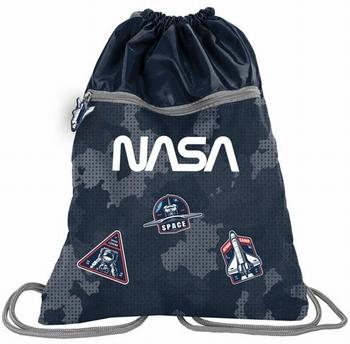 VREĆICA ZA OBUĆU NASA  PP21NA-713 PASO  KOMAD