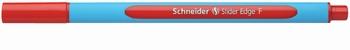 OLOVKA KEM. SLIDER EDGE CRVENA 152003 SCHNEIDER  KOMAD