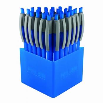 Kemijska olovka, DRY GEL, Milan  KOMAD