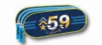 Pernica Sport59 play