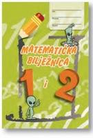 Pisanka matematička 24l