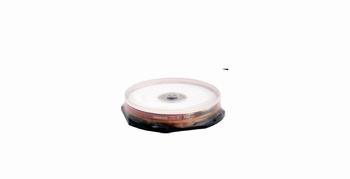 CD-R 700MB, 10/1, OMEGA