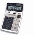 Kalkulator stolni, MILAN; 1504127K