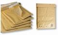 Kuverta sa zračnim jastukom, 240x330mm, natron