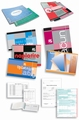 Knjiga prihoda i rashoda A4