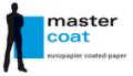 Premazni papir Mastercoat mat 200 gr 70x100