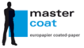 Premazni papir Mastercoat mat 300 gr 70x100