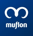 Samoljepivi papir Mufprint Chrom  80 chrom B2