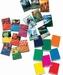 Bilježnica A4, 42 lista, karo, Pigna Colors