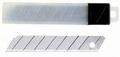 Nož za skalpel  KUTIJA