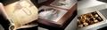 KARTON GALAXY MET.250 GR 70X100 30-VANILA CREAM  GAD250/700X