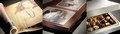 KARTON GALAXY MET.250 GR 70X100 47-SUNČ.ZLATNA  GAD250/700X1 ARAK/LIST