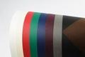 KARTON  TWILL 300 GR 72X102 CM AVORIO  TWL300/720X1020/02 arak